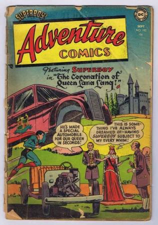 advcomics192