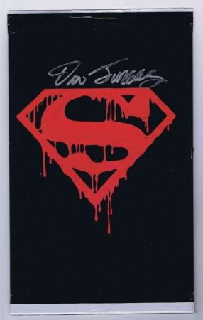 Superman75SGNHGwebsized