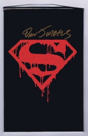Supes75DOfSgnwebsized