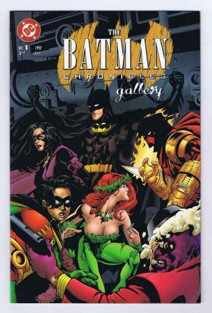BatsChronGal1websized