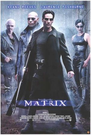 MatrixVideoMPwebsized