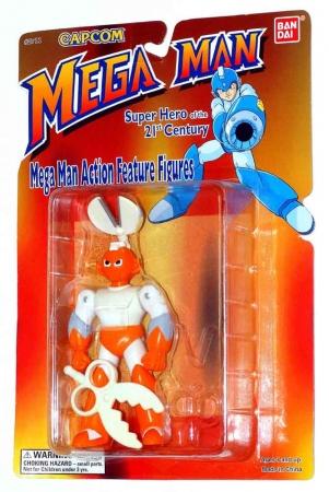 MegaManCutman1.19websized