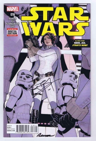 StarWars16Sgnwebsized