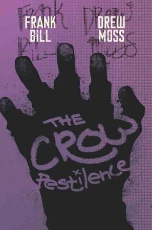CrowPestwebsized