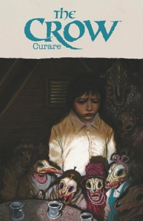crow_curare_tpb11websized