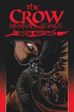 crowmidnight-vol4-cover11-659x1000websized