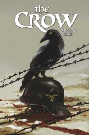 crow_stw_11-659x1000websized