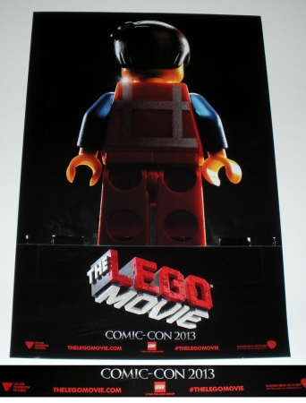 legomoviepostersupes2013websized