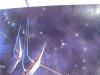 battlestar.posterss5