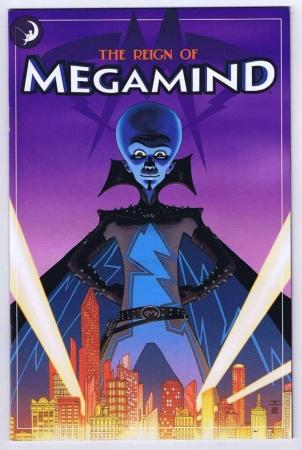 Megamind0websized