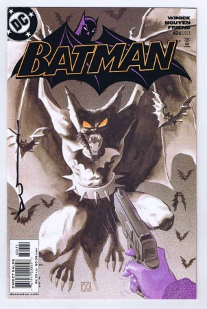 Batman626websized