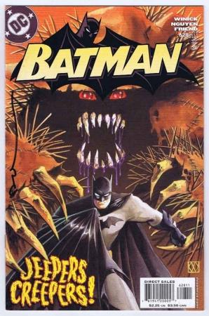 Batman628websized