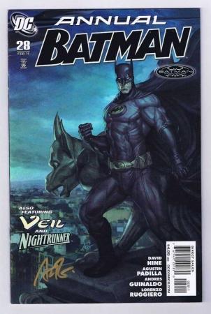 BatmanAnn28websized