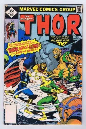 Thor275WVwebsized