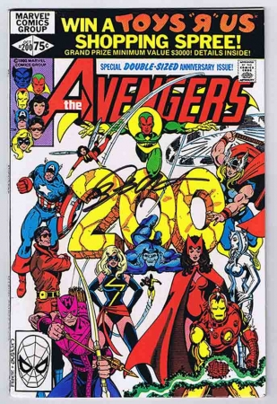 avengers200ssblff7websized