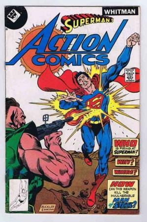 Action486Whitmanwebsized
