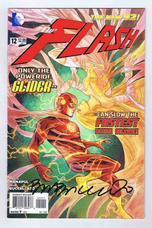 Flash12websized