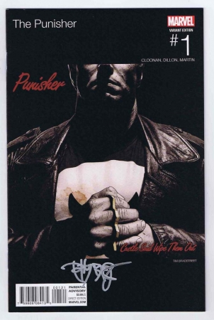 Punisher1HHVSgnwebsized
