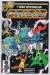 Crisis On Infinite Earths #1 VF\NM Signed Marv Wolfman w/COA 1985 DC