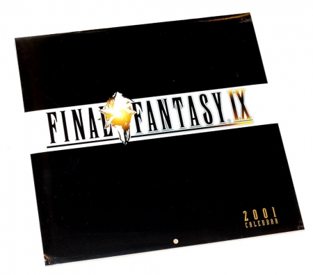 FinalFantCal2001websized