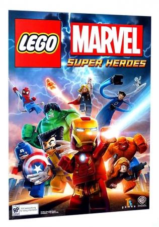 LegoMarvelPPwebsized