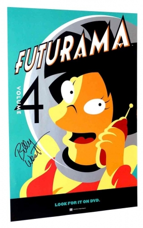 FuturamaVol4PPwebsized