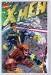 X-Men #1-E Signed w/COA by Jim Lee VF/NM 1991 Gatefold Cover Marvel