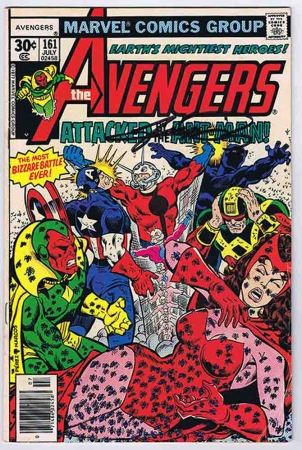 avengers161ss.700websized