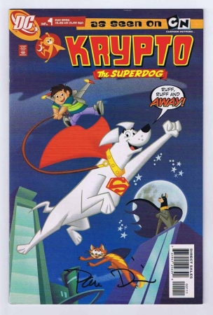Krypto1Sgnwebsized