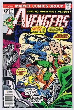 avengers155ss-2websized