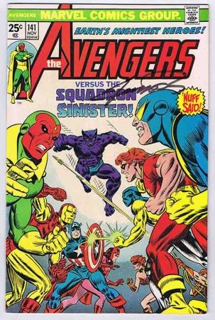 avengers141ss-2websized