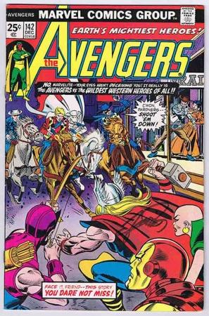 avengers142ss-2websized