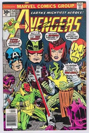 avengers154ss-3websized