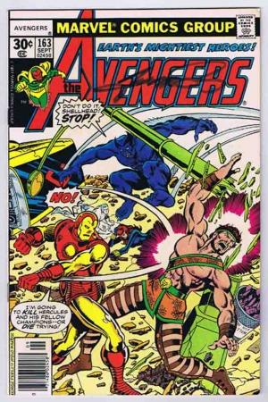 avengers163sswebwebsized