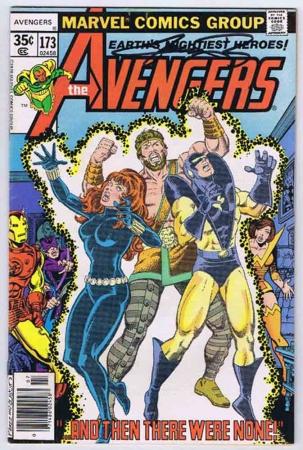 avengers173sswebwebsized