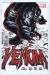 Venom1VFNMwebsized