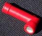 redflashlight2websized