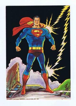 SupermanPCwebsized