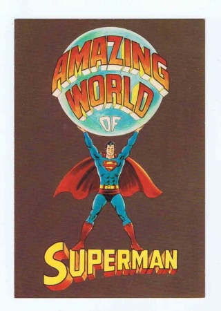 SupermanAWPCardwebsized