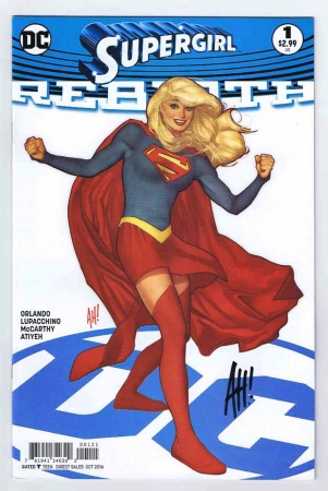 SupergirlRebirth1websized