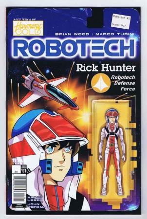 Robotech1RVwebsized
