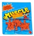 MUSCLEMenMIP4websized