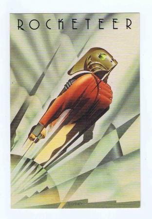 RocketeerPostcardwebsized