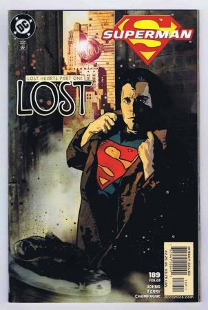 Superman189websized