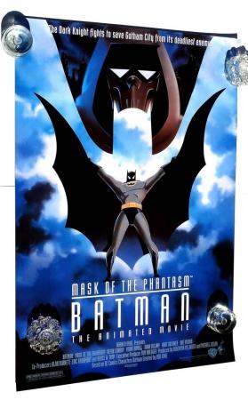BatmanPhantasmMPwebsized
