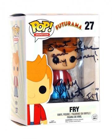 FryFunkoPop27Sgnwebsized