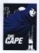 CapeSDCCbwebsized
