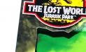 JurassicParkLWTRexMIP5websized