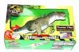JurassicParkLWTRexMIPwebsized