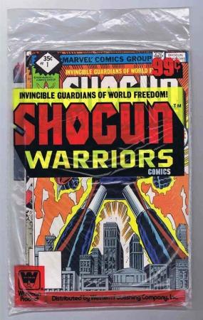 ShogunWarriors3PackWwebsized